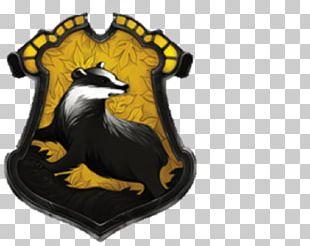 Harry Potter Sorting Hat Helga Hufflepuff Pottermore Hogwarts PNG