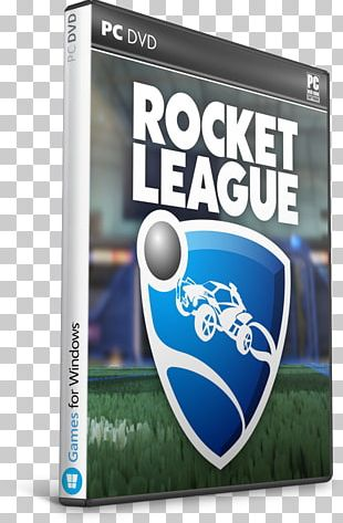 Rocket League PC Game Psyonix Action Game PNG