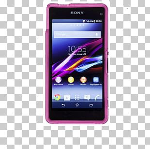 Sony Xperia Z Series PNG Images, Sony Xperia Z Series Clipart Free