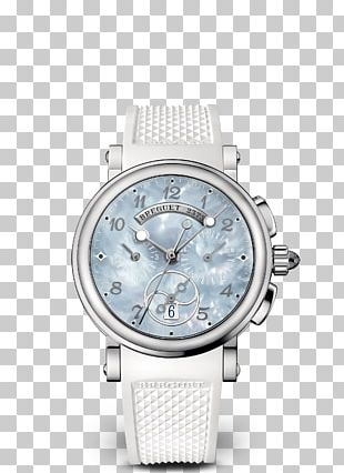 Breguet Watch Clock Rue Bréguet Chronograph PNG