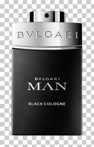 Bulgari Perfume Eau De Parfum Eau De Toilette Watch PNG