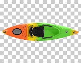 Recreational Kayak Canoe Sit-on-top Kayak Kayak Fishing PNG