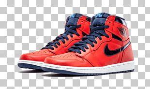 Air Jordan Tracksuit Sneakers Shoe Nike PNG