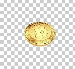 Bitcoin Gold Cryptocurrency Exchange PNG