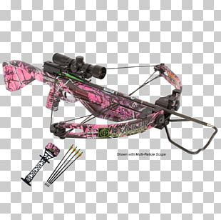 Bow And Arrow Archery Compound Bows Bowfishing Parker Bows PNG