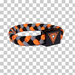 Bracelet 2017 League Of Legends World Championship Riot Games Video Games PNG
