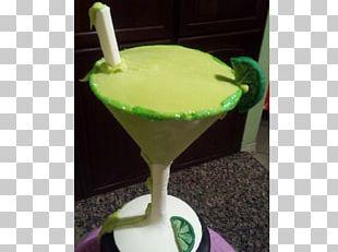 Cocktail Garnish Martini Daiquiri Margarita Limonana PNG
