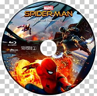 Spider-Man Miles Morales Iron Man Deadpool PNG, Clipart