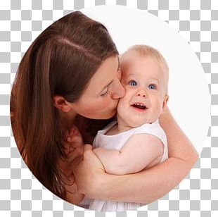 Mother Child Infant Birth Daughter PNG