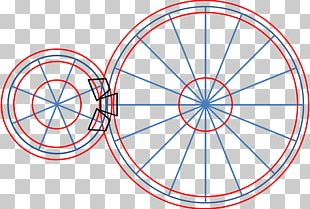 Rose Window Drawing Gothic Architecture PNG