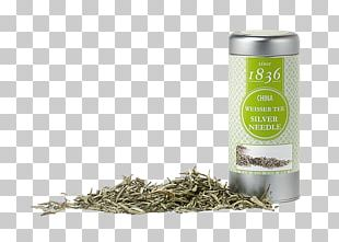 Sencha White Tea Baihao Yinzhen Green Tea PNG