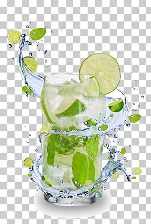 Caipirinha Mojito Cocktail Juice Sour PNG
