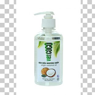 Coconut Water Coconut Oil Organic Food PNG