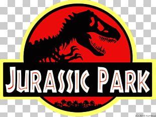 Universal S Jurassic Park Film PNG