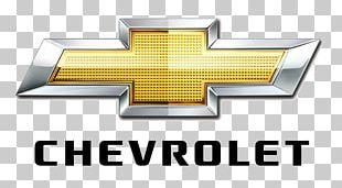 Chevrolet Chevy Malibu Car General Motors Chevrolet Corvette PNG