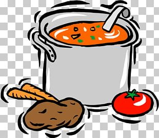 Chicken Soup Tomato Soup Vegetable Soup Taco Soup PNG