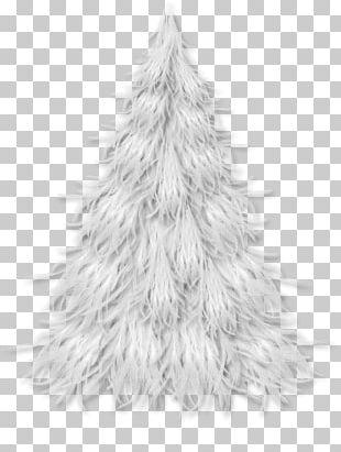 Christmas Tree Ded Moroz Christmas Ornament Christmas Day Portable Network Graphics PNG