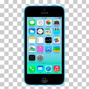 IPhone 5c IPhone 6 IPhone 5s Apple PNG