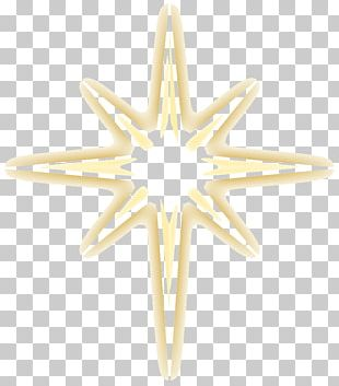Line Symmetry Angle White Pattern PNG