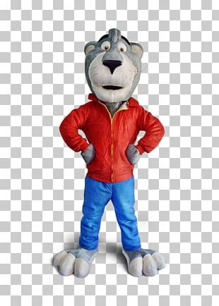 MASCOT Workwear Cookie Crisp Stuffed Animals & Cuddly Toys Costume PNG