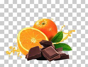 Orange Juice Mandarin Orange Peel PNG