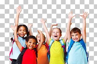United States Child Boy International Preschool Kindergarten PNG