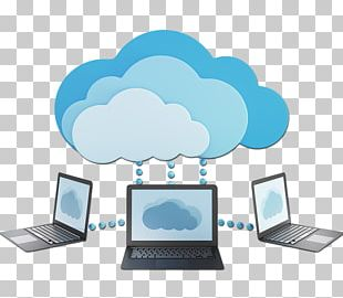 Cloud Computing Computer Science Microsoft Office 365 Computer Software PNG