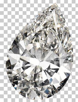 Earring Charms & Pendants Gemstone Diamond Cut Jewellery PNG
