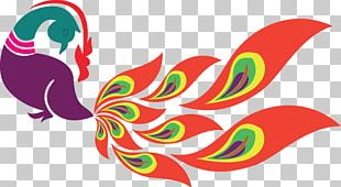 India Graphic Design Pattern PNG