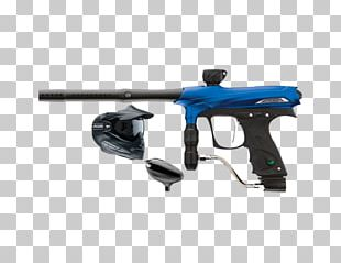 Paintball Guns Food Coloring Ion PNG