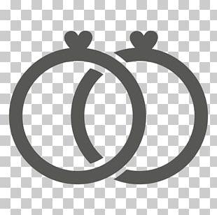 Wedding Ring Diamond PNG