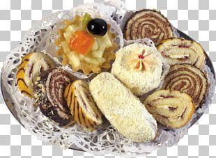 Fruitcake Food Muffin Swiss Roll PNG