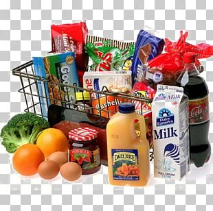 Grocery Store Kabul Farms Supermarket Food Online Grocer PNG