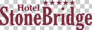 Skopje Hotel Business Muesli Breakfast Cereal PNG