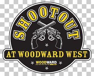 Woodward West Skateboarding Powell Peralta Organization PNG