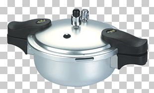 Pressure Cooking Cookware Cooking Ranges Kitchen Non-stick Surface PNG