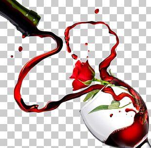 Red Wine White Wine Chenin Blanc Pinot Noir PNG