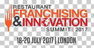 Restaurant Franchising & Innovation Summit 2018 KFC Franchise Consulting Fast Food Restaurant PNG
