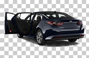 2017 Kia Optima Hybrid 2016 Kia Optima Hybrid 2015 Kia Optima Hybrid Car PNG
