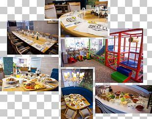 Beefsteak Palaz Et Restaurant Chophouse Restaurant Buffet Cuisine PNG