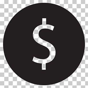 Dollar Sign United States Dollar Dollar Coin Money PNG