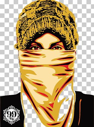 Occupy Movement Occupy Wall Street Printmaking Poster Art PNG