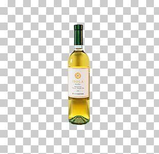 White Wine Dessert Wine Red Wine Liqueur PNG