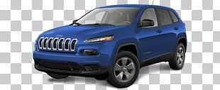 2018 Jeep Grand Cherokee Chrysler Ram Pickup Dodge PNG