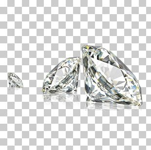 Diamond Ye Jewellery Es PNG