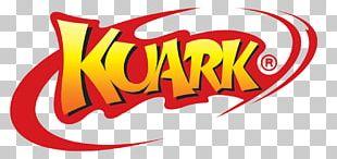 Indonesia National Science Olympiad 2048 KUARK Quark Elementary School PNG