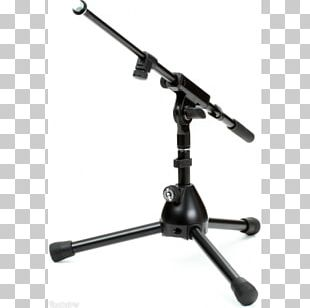 Microphone Stands Shure SM58 Microphone Splitter PNG