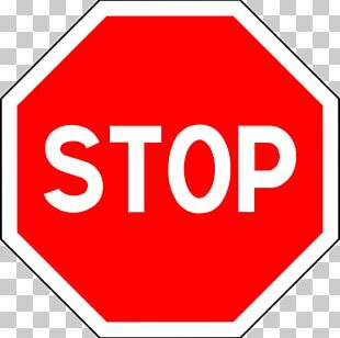 Priority Signs Stop Sign Yield Sign Traffic Sign PNG