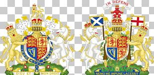 Royal Arms Of England Royal Coat Of Arms Of The United Kingdom Monarchy Of The United Kingdom Royal Arms Of Scotland PNG