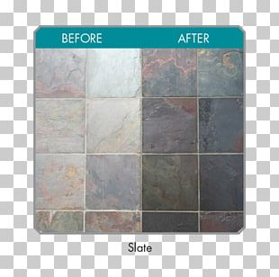 Sealant Stamped Concrete Wood Stain Stone Sealer PNG